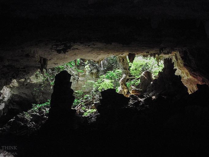 cavetubing_14
