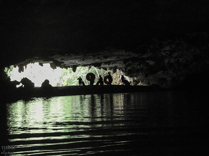 cavetubing_15