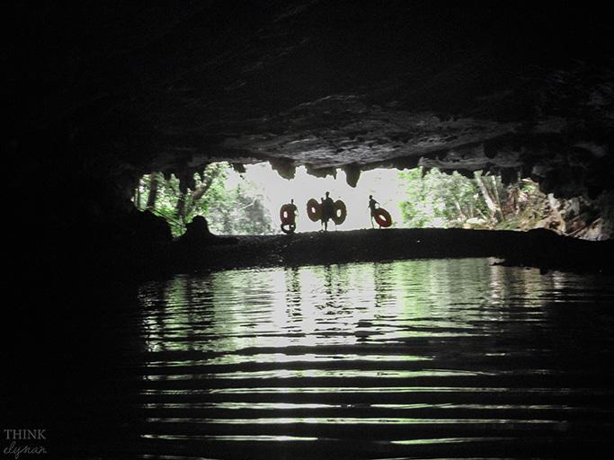 cavetubing_16