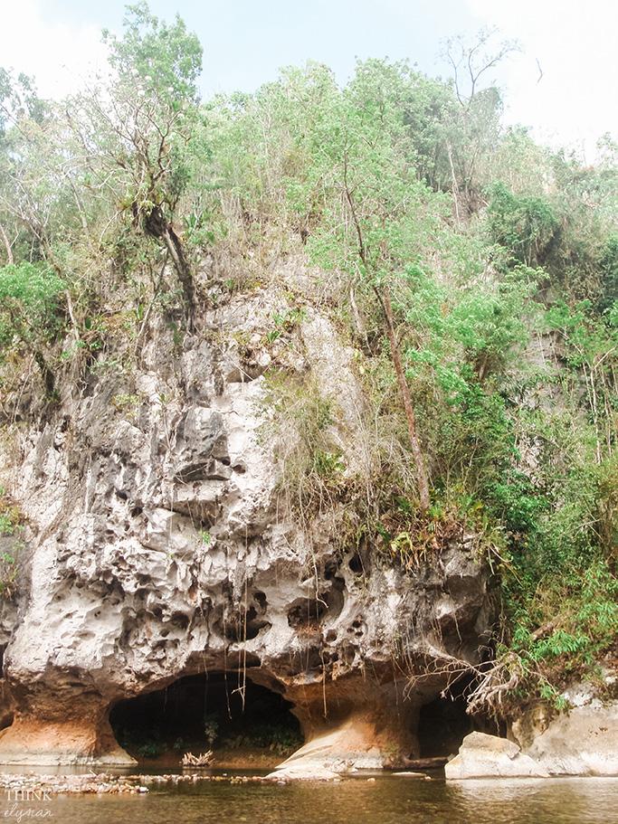 cavetubing_18
