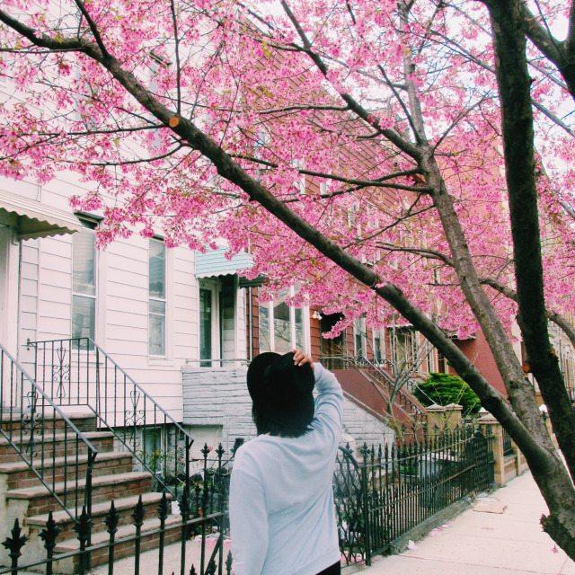 MAYRALAMODE Houston Fashion blogger Q&A with Think Elysian // www.thinkelysian.com